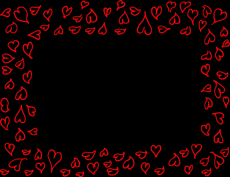heart-doodle-frame-4-1.png