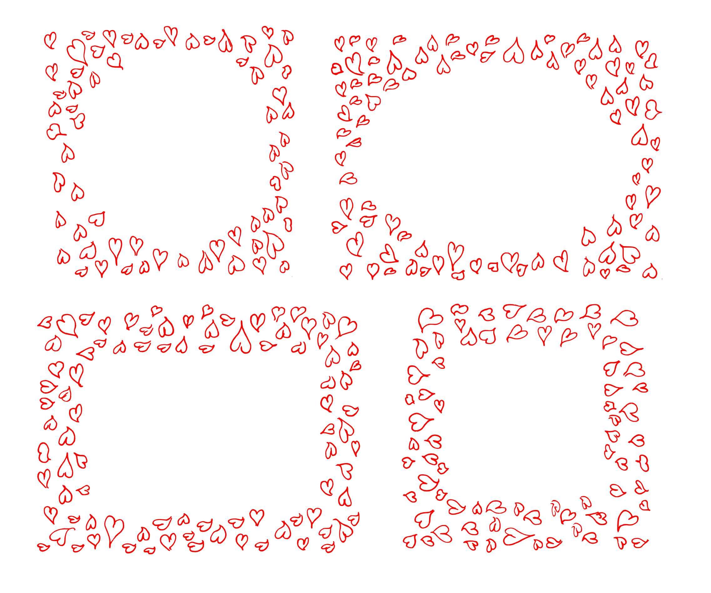 heart-doodle-frame-cover-1.jpg