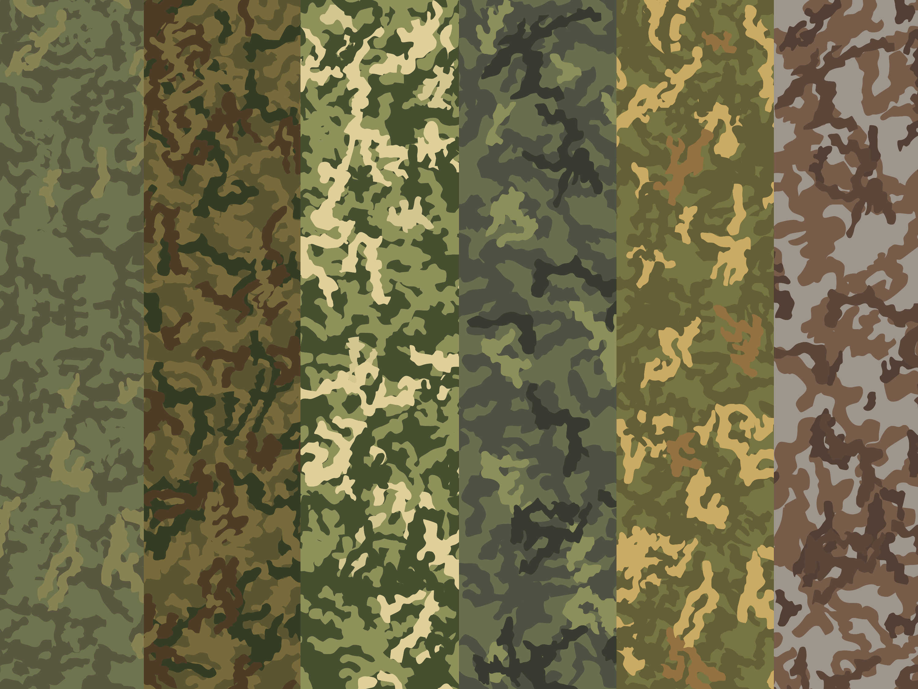 high-resolution-green-camouflage-background-cover-1.jpg