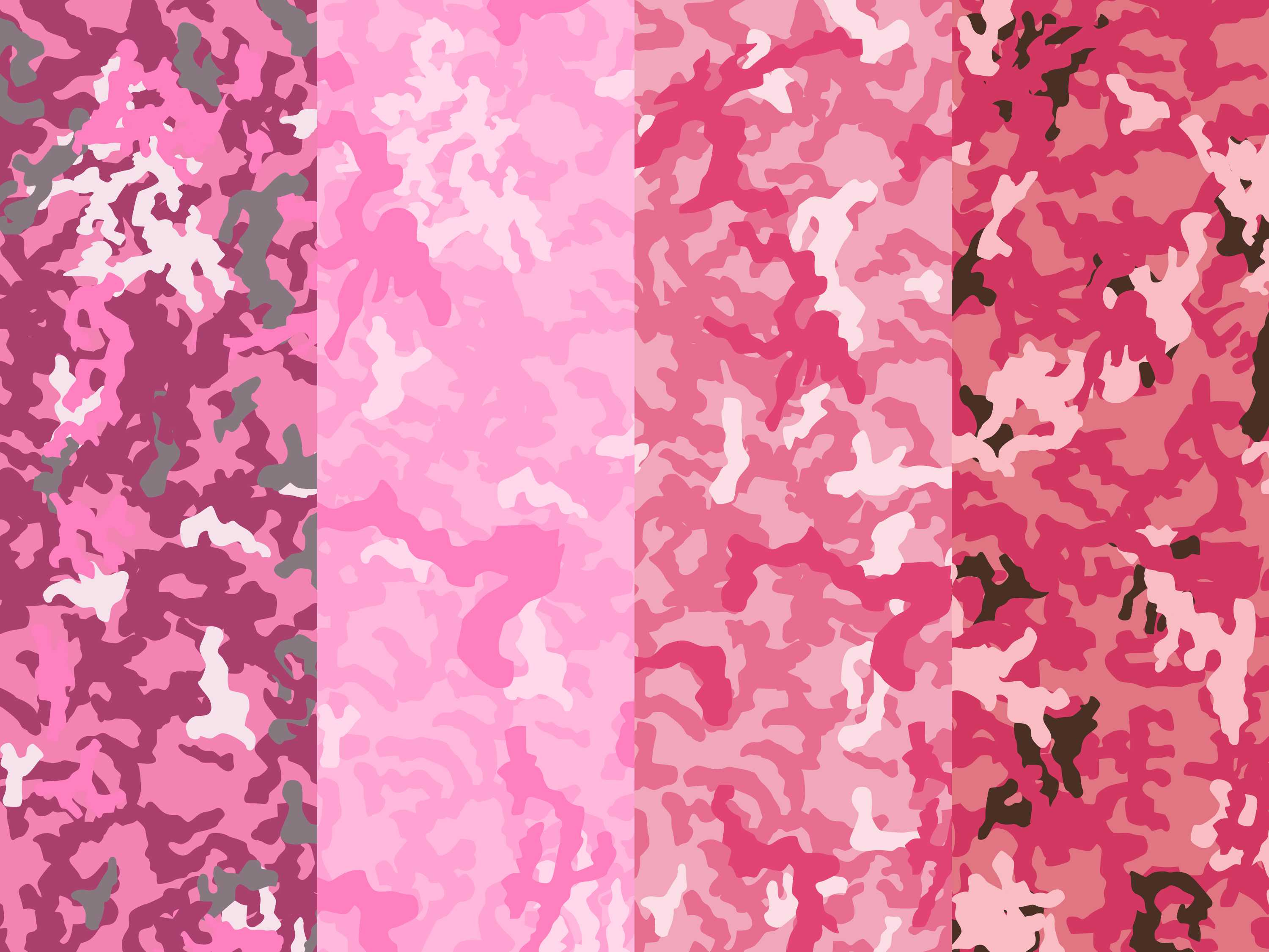 pink-camouflage-background-cover.jpg