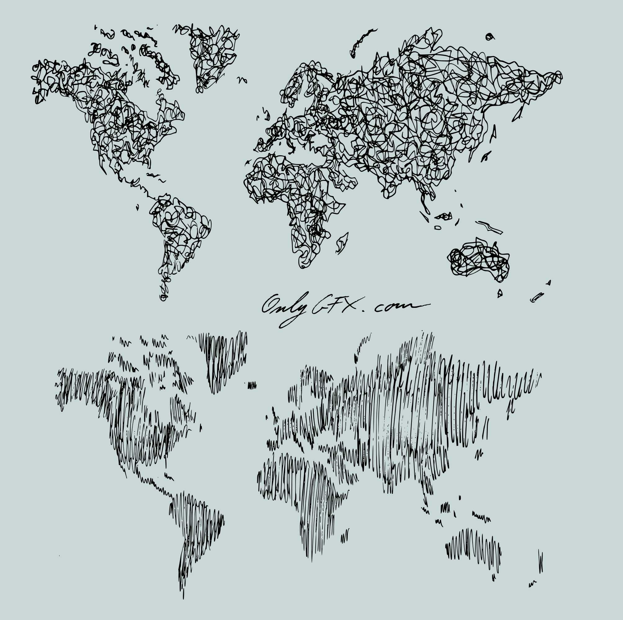 world-map-scrible-doodle-drawing-cover.jpg