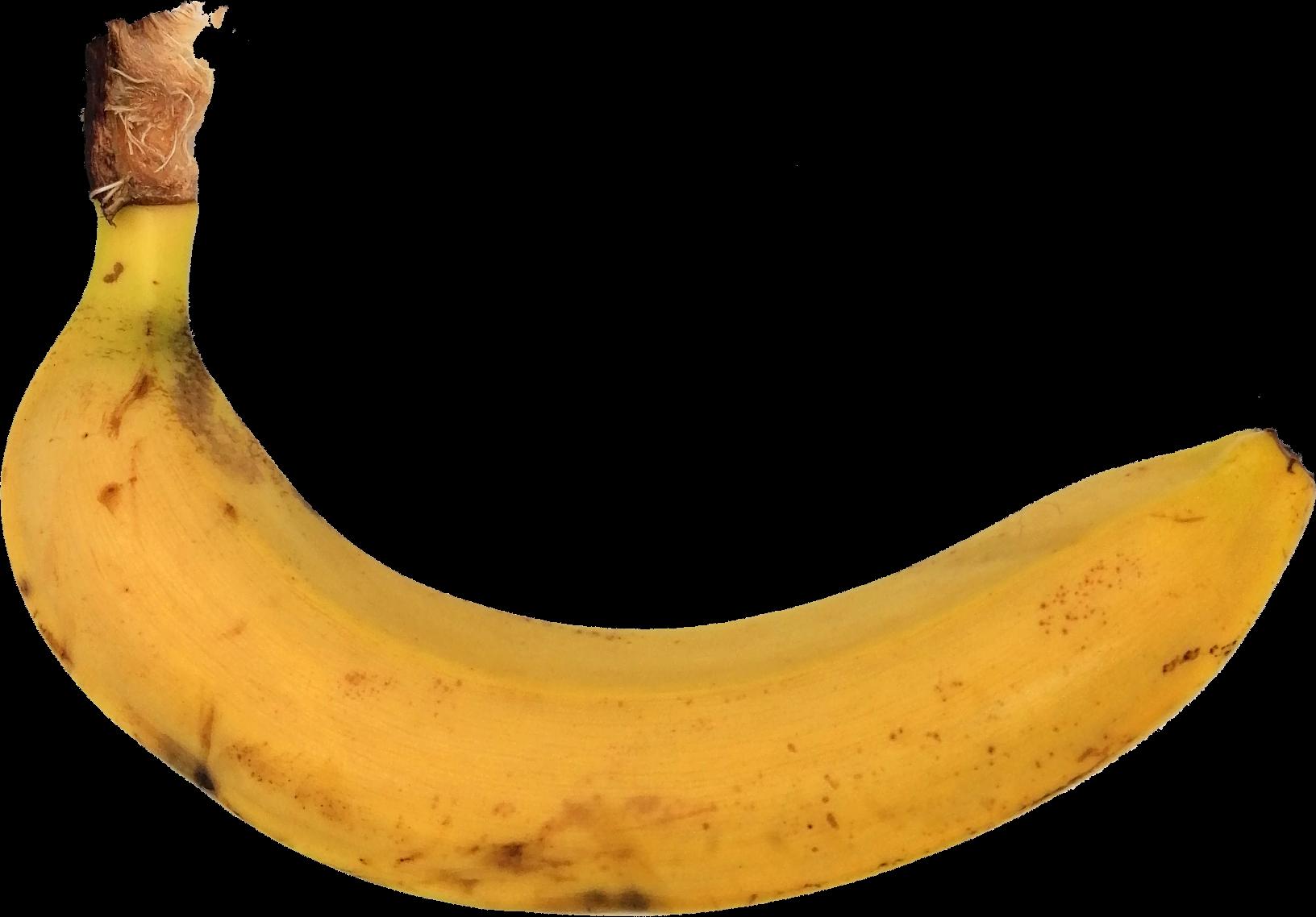 banana-1.png