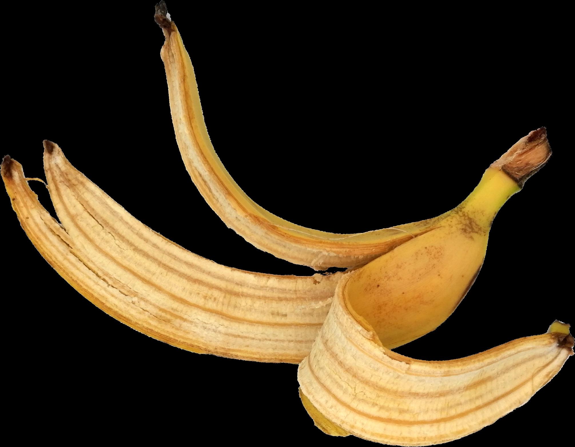 banana-4.png