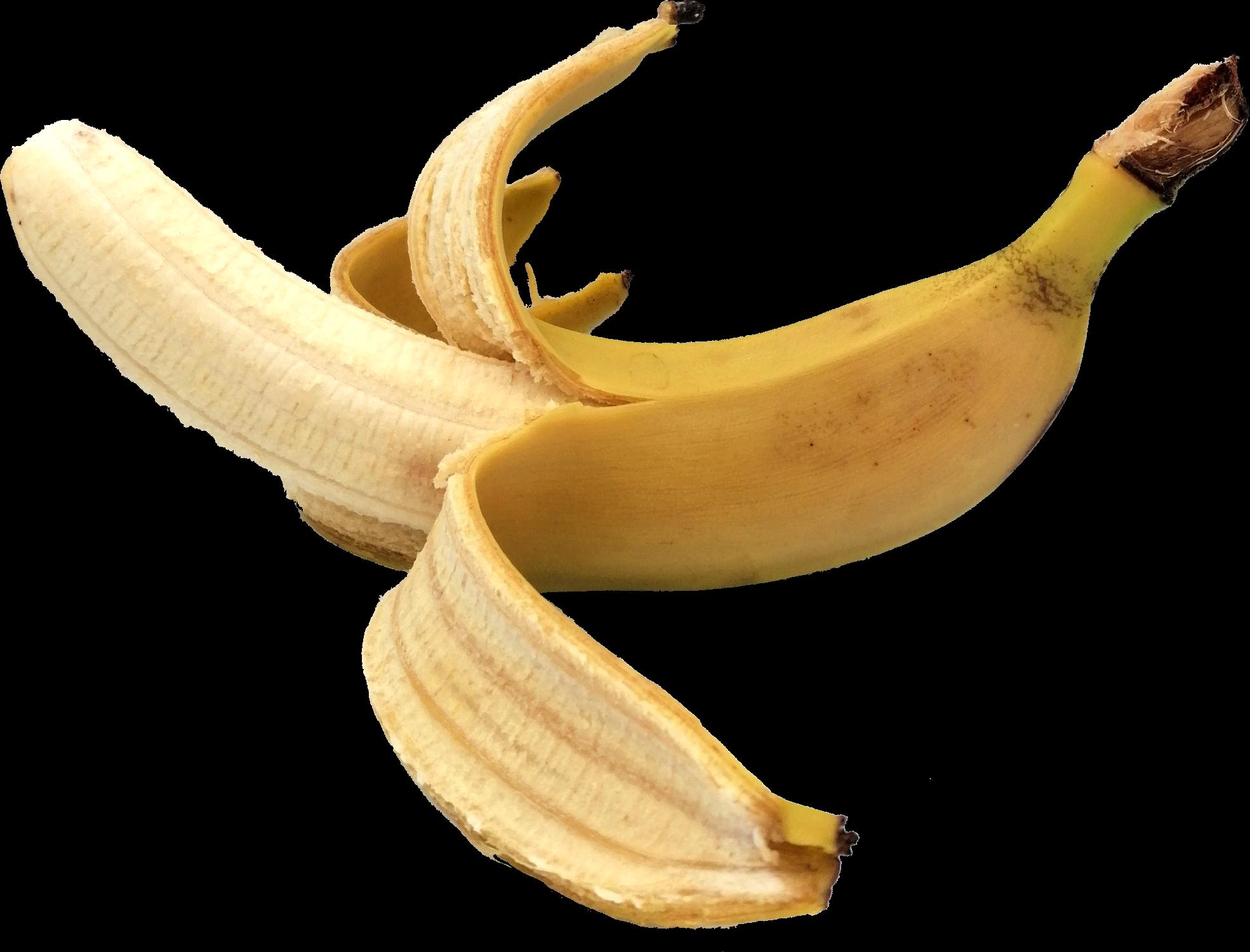banana-5.png