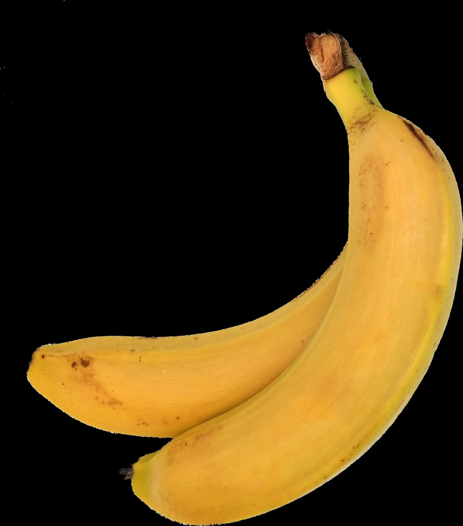 banana-6.png