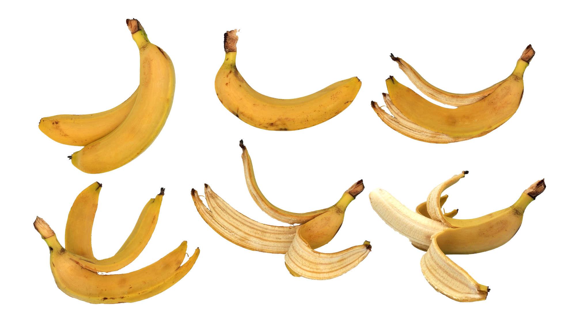 banana-cover.jpg