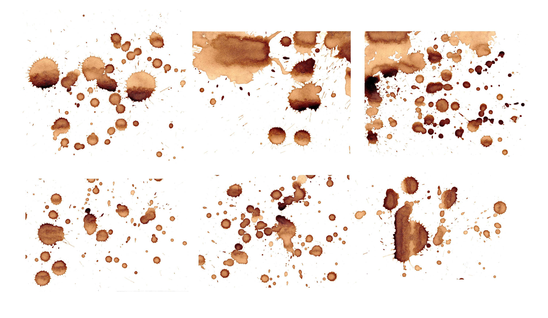 coffee-drop-splash-background-cover.jpg