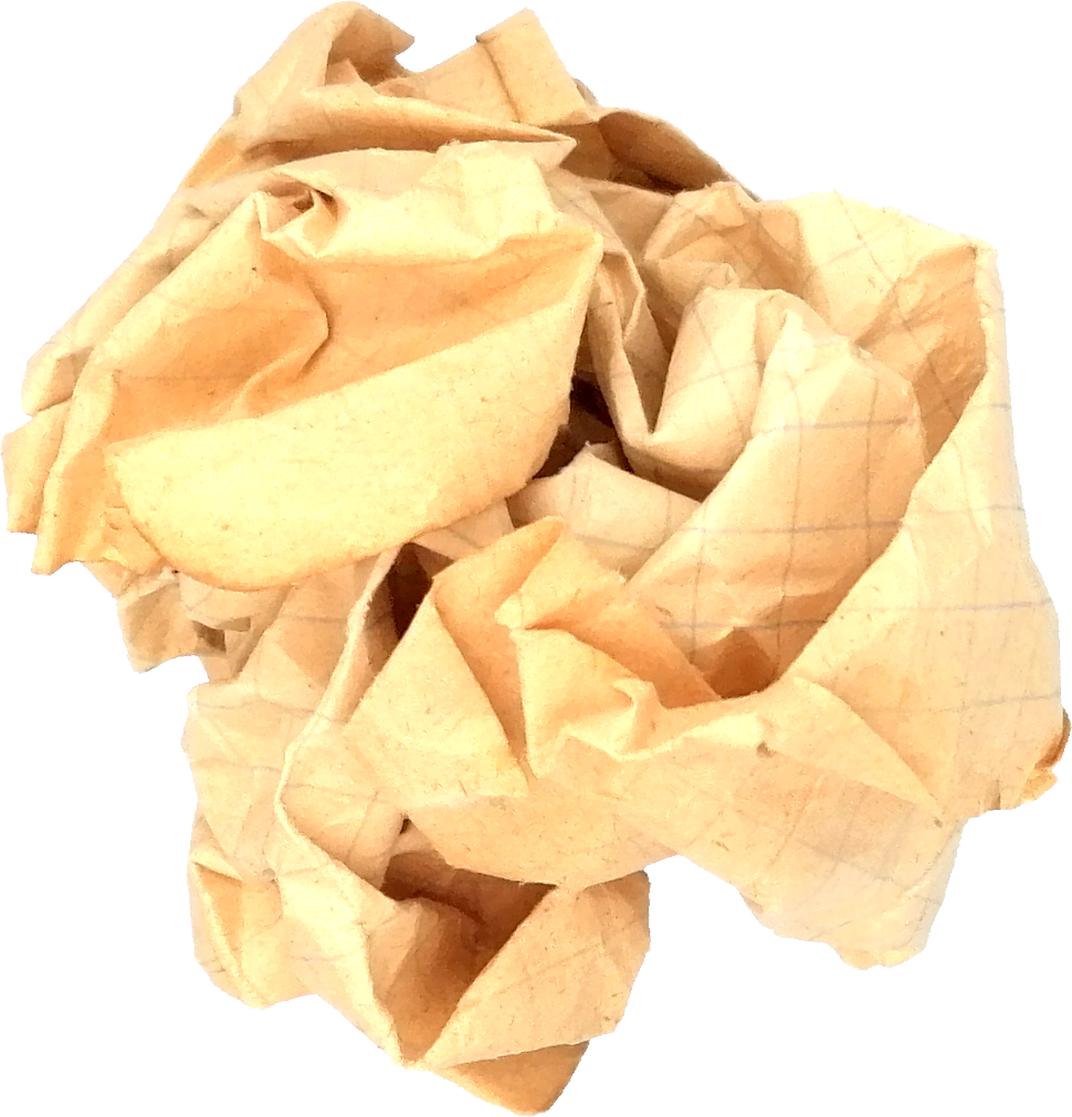 crumpled-up-ball-paper-1.png