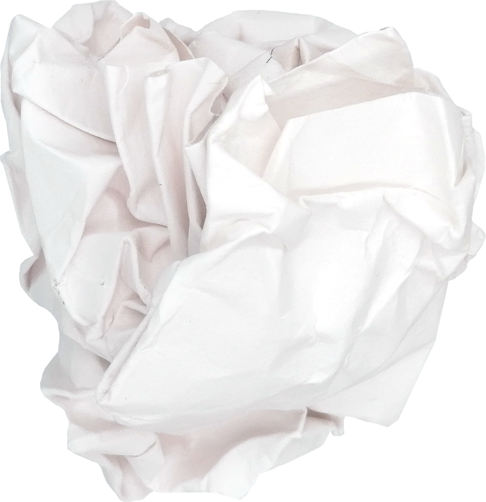 crumpled-up-ball-paper-2.png
