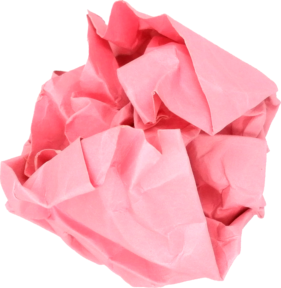 crumpled-up-ball-paper-3.png