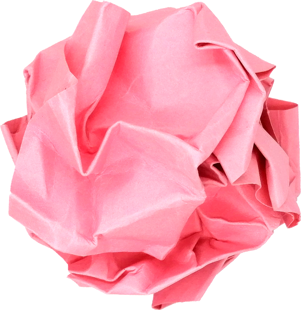 crumpled-up-ball-paper-4.png