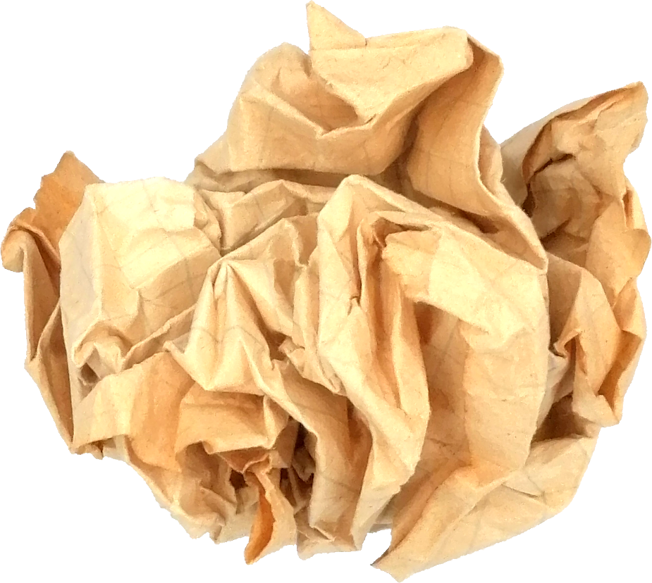crumpled-up-ball-paper-5.png