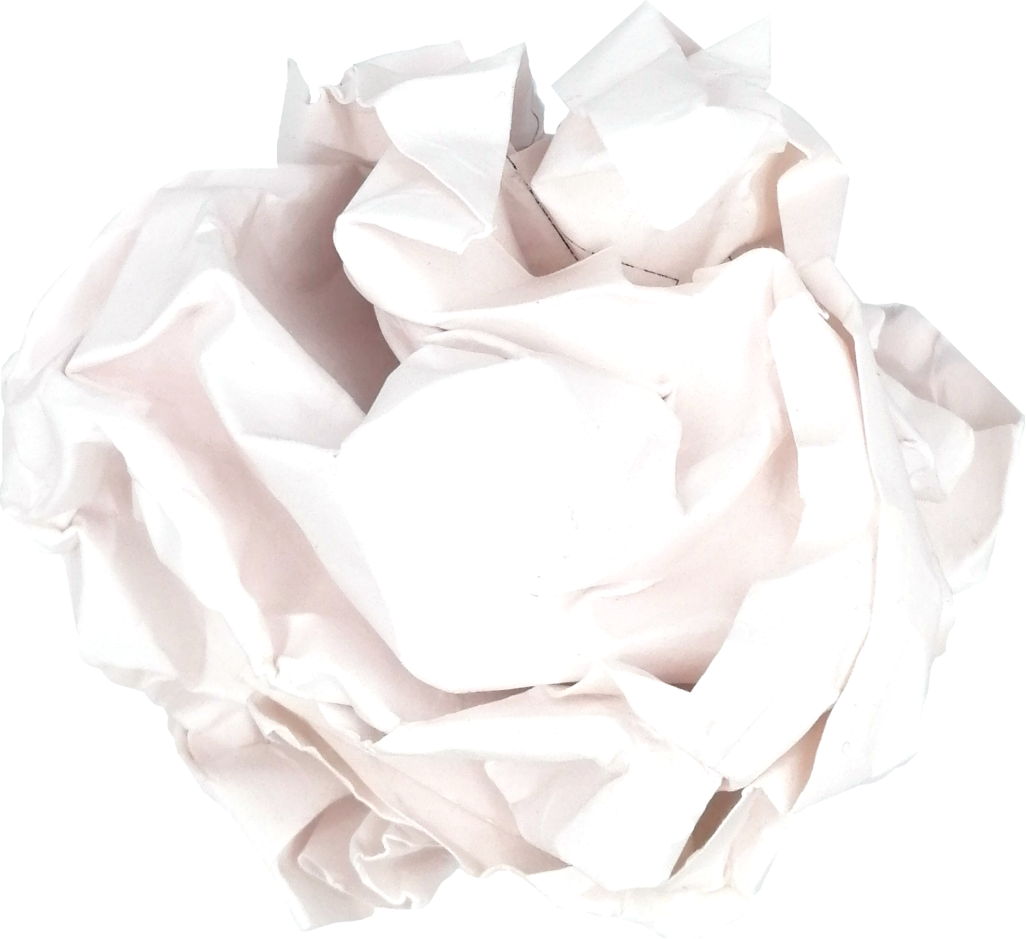 crumpled-up-ball-paper-6.png