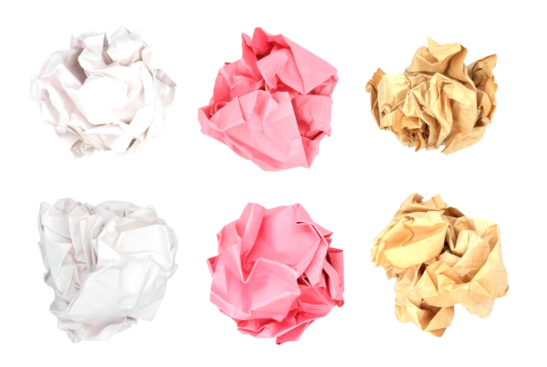 crumpled-up-ball-paper-cover.jpg