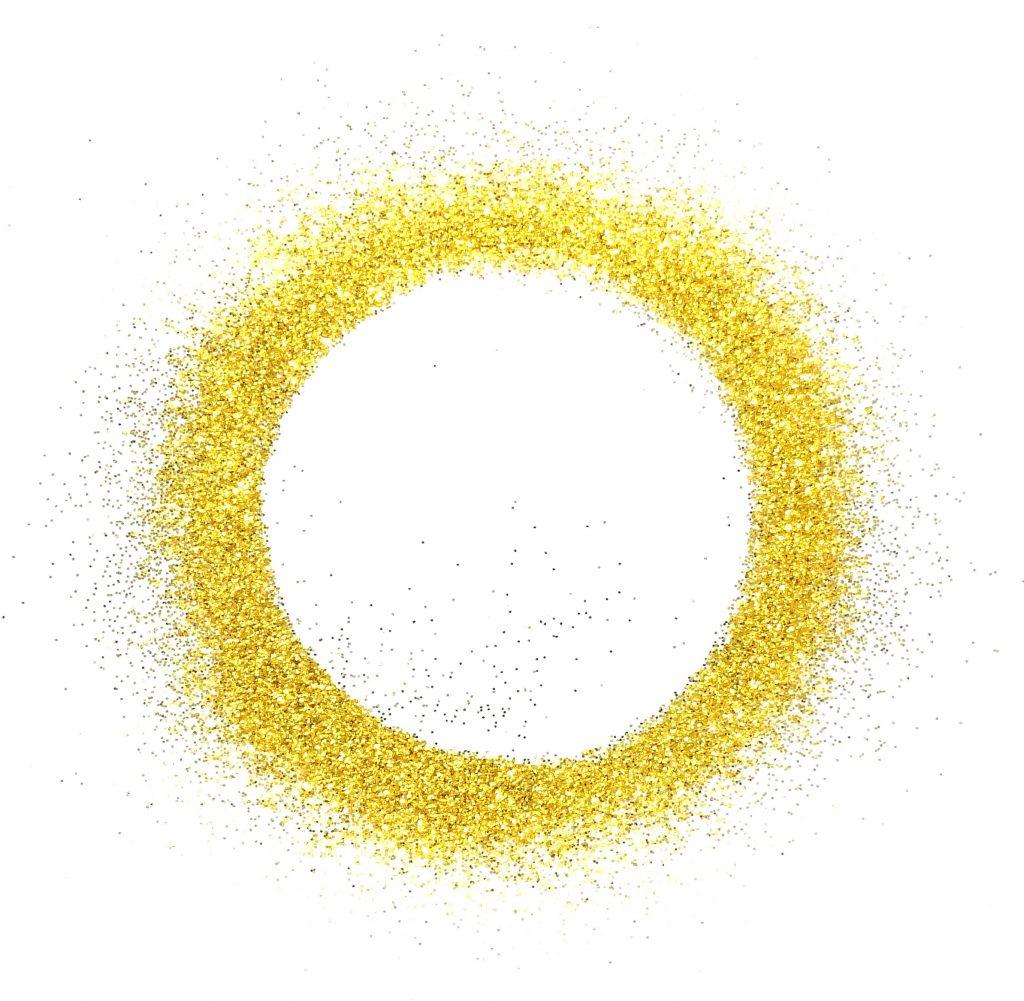 gold-glitter-circle-round-background-1.jpg