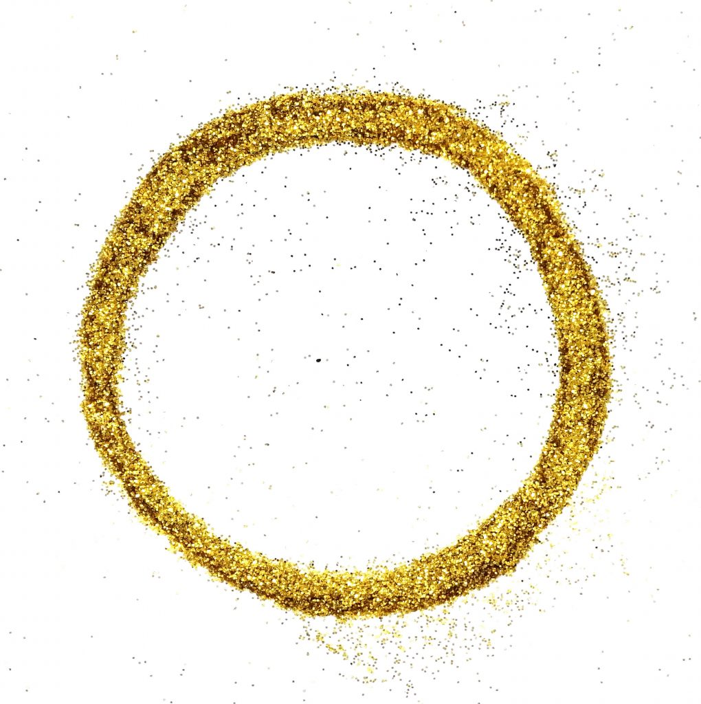 gold-glitter-circle-round-background-2.jpg