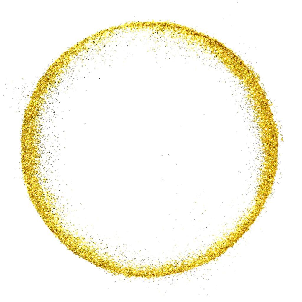 gold-glitter-circle-round-background-3.jpg