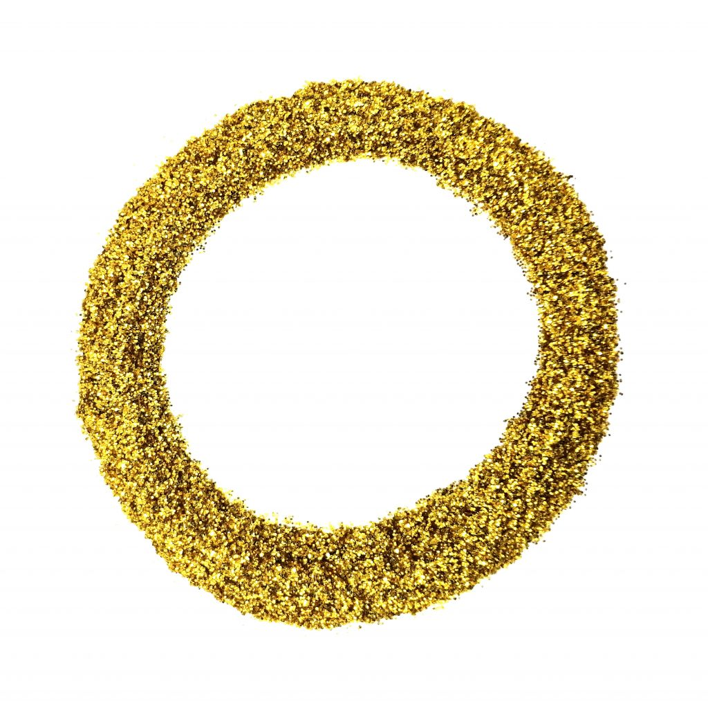 gold-glitter-circle-round-background-6.jpg