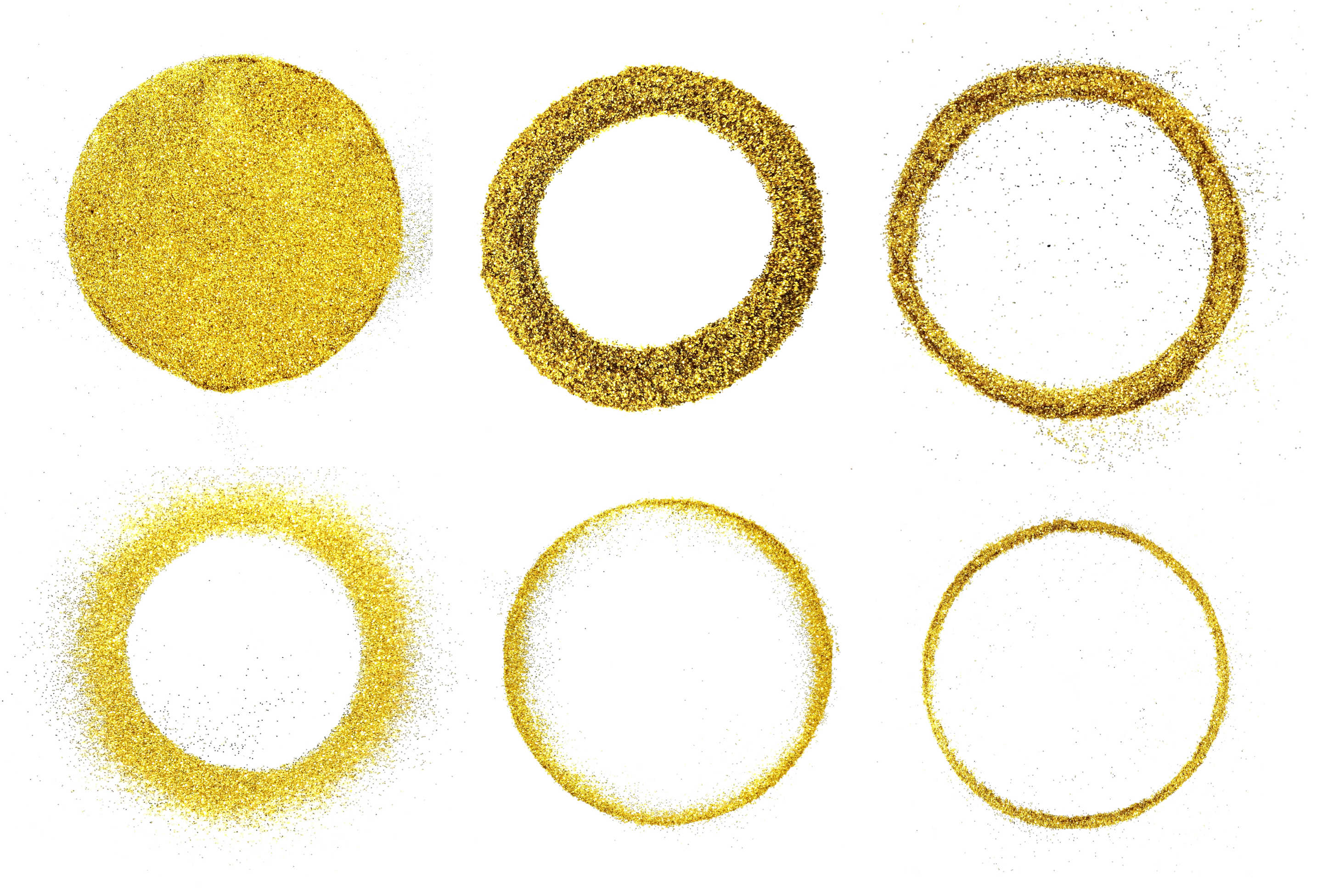 gold-glitter-circle-round-background-cover.jpg