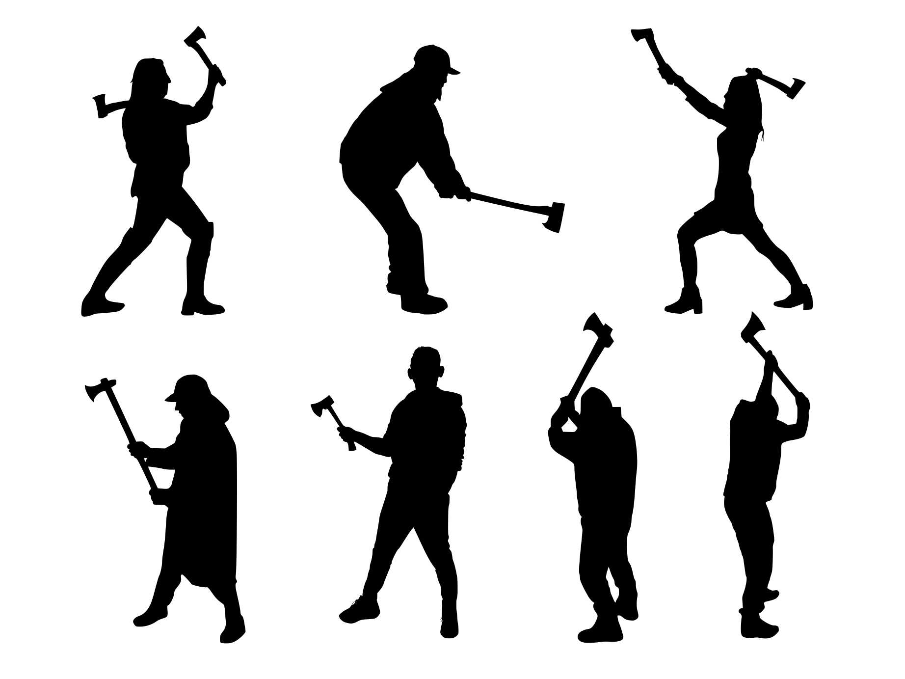 man-with-axe-silhouette-cover.jpg