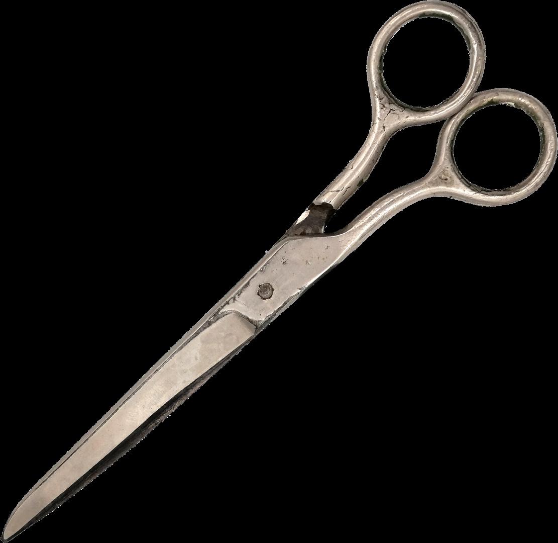 scissors-1.png
