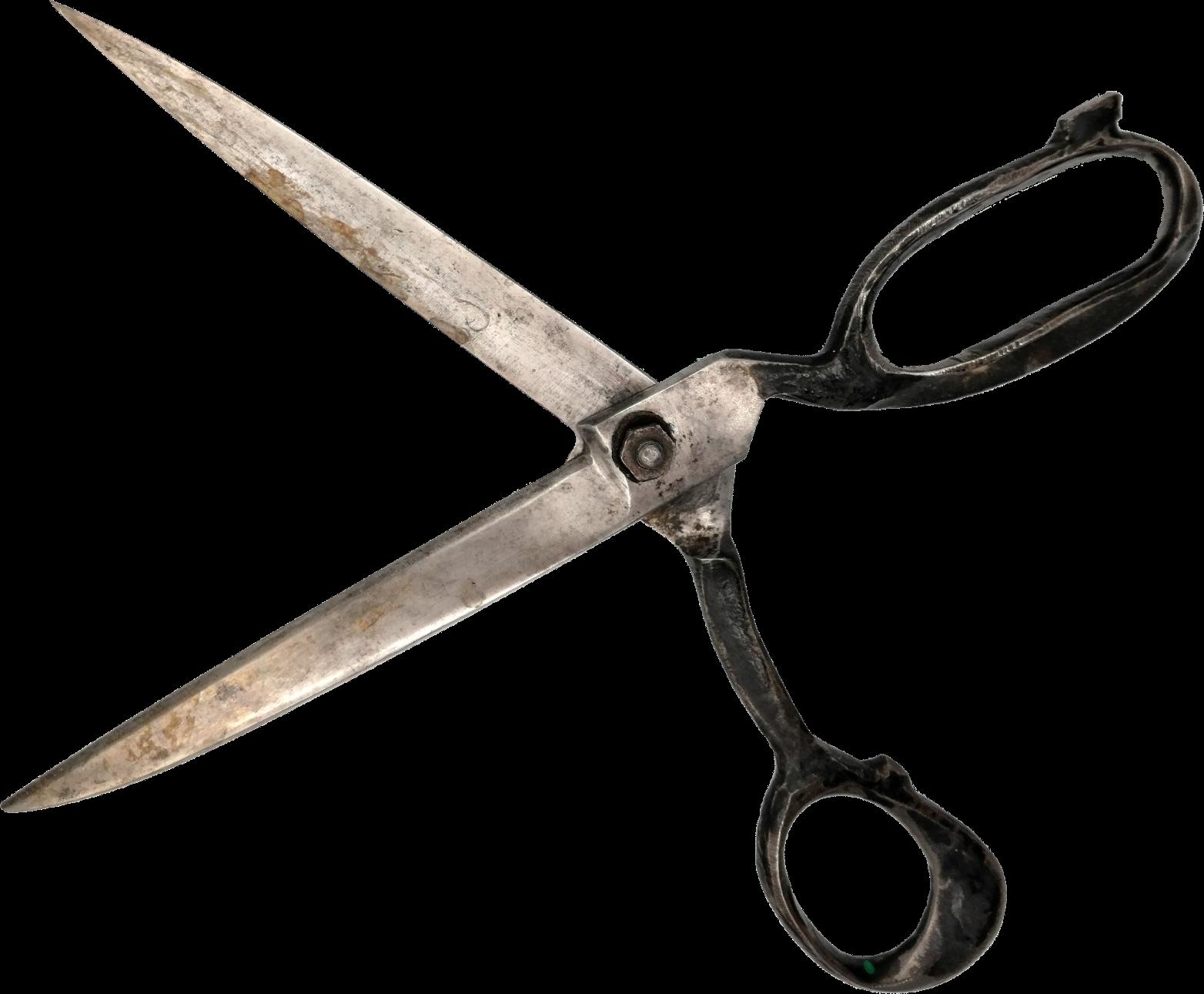 scissors-4.png