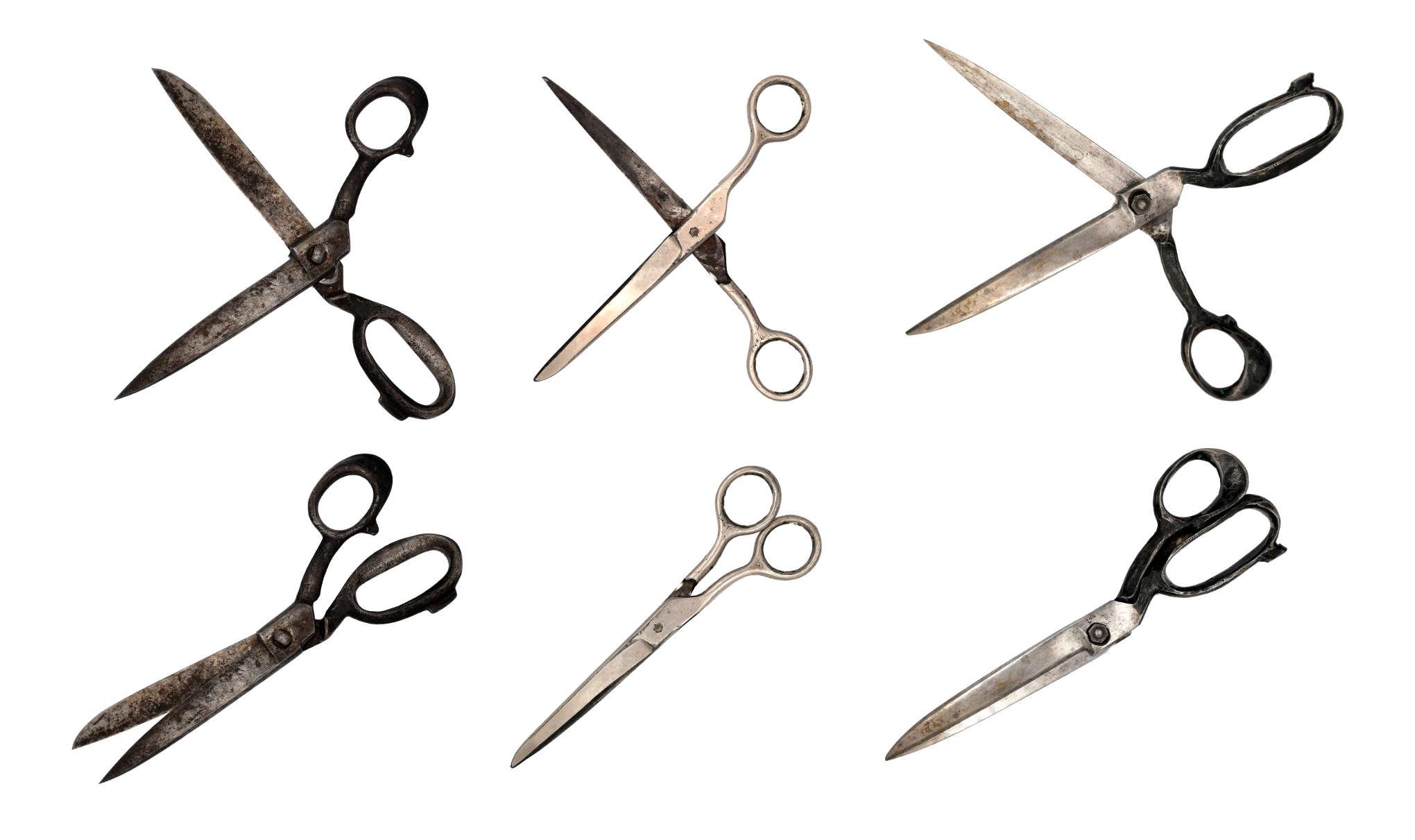 scissors-cover.jpg