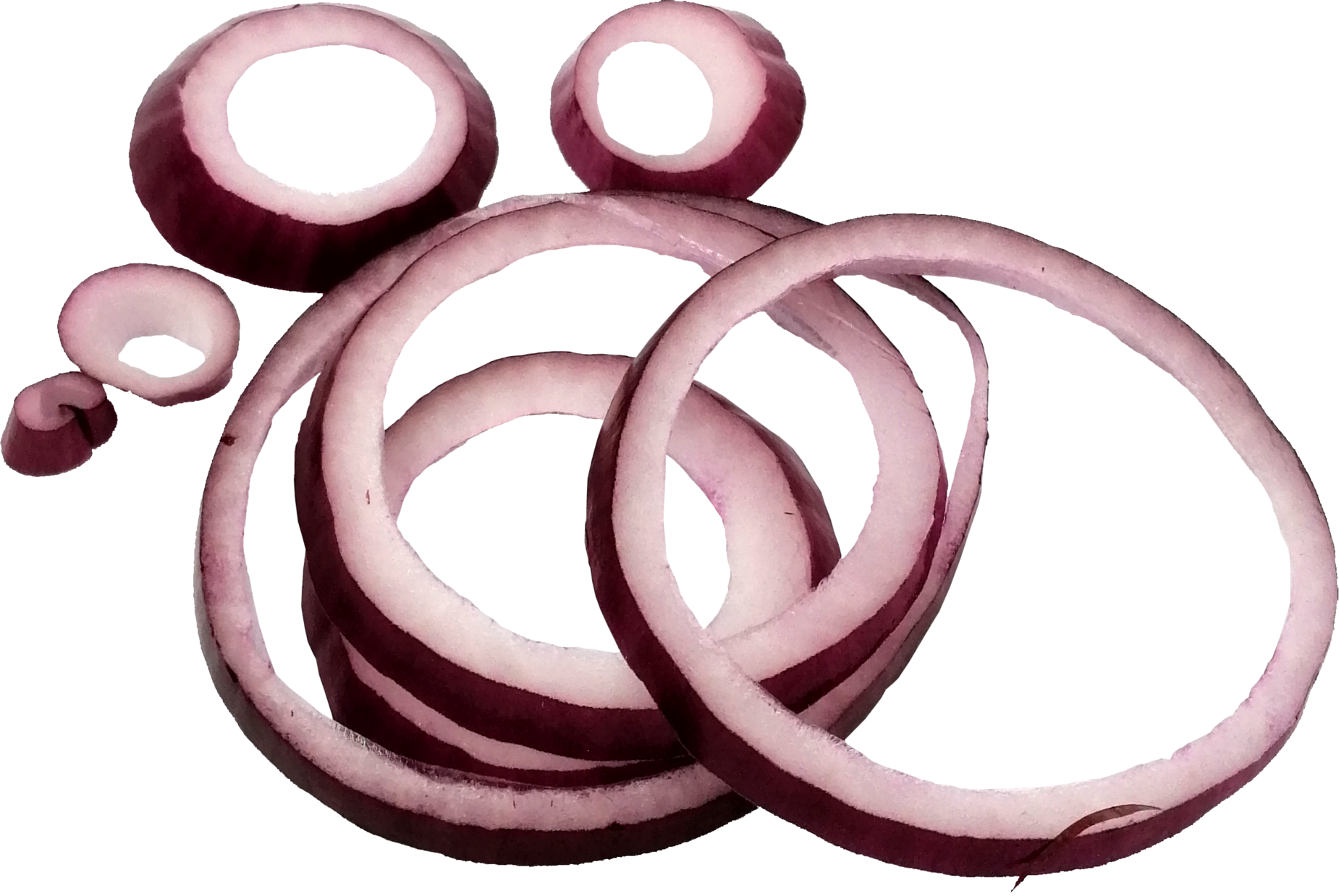 sliced-onion-7.png