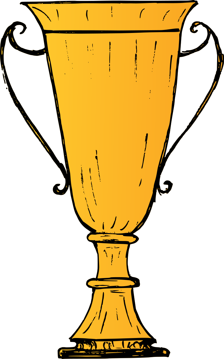 trophy-drawing-2-1.png