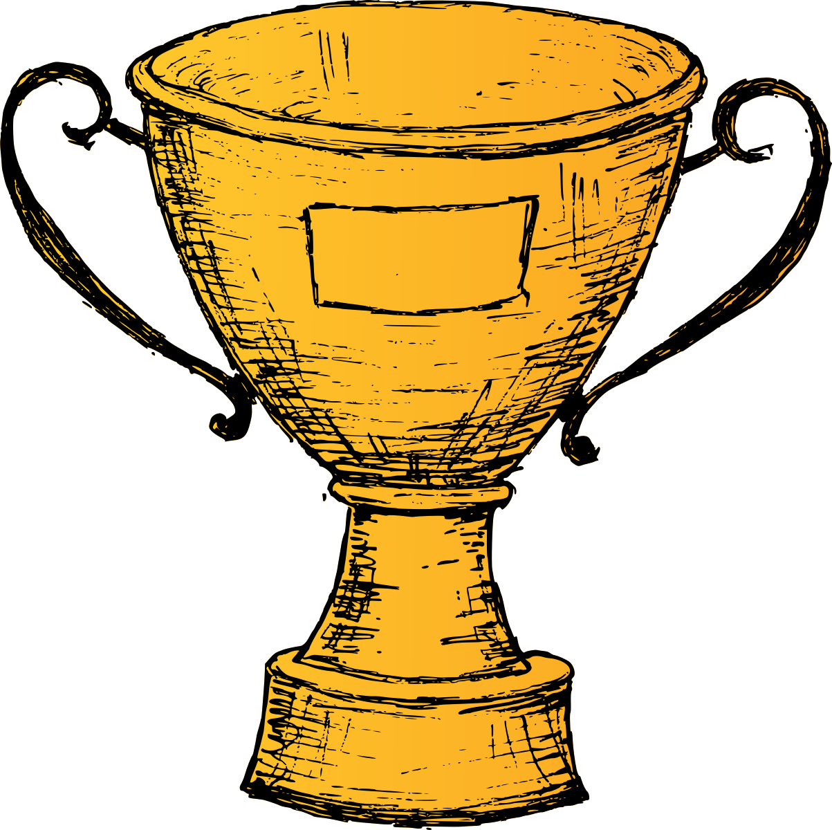 trophy-drawing-3-1.png