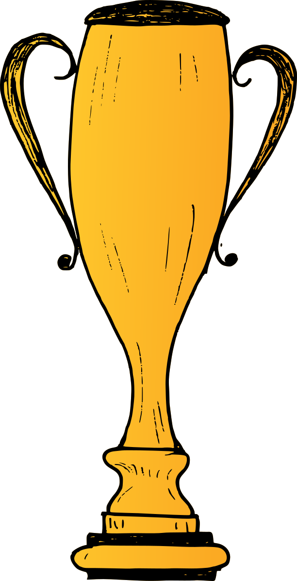 trophy-drawing-5-1.png