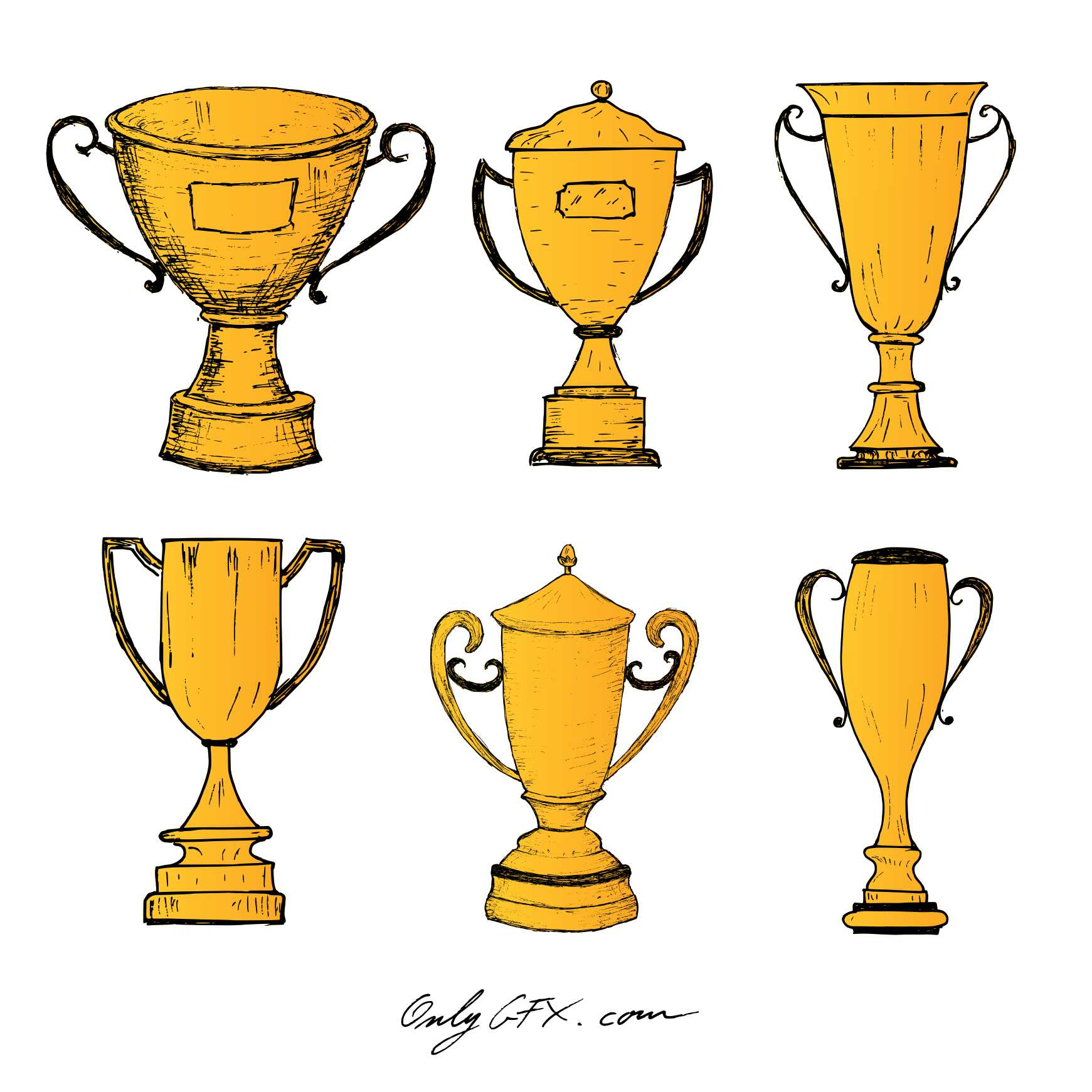 trophy-drawing-cover.jpg