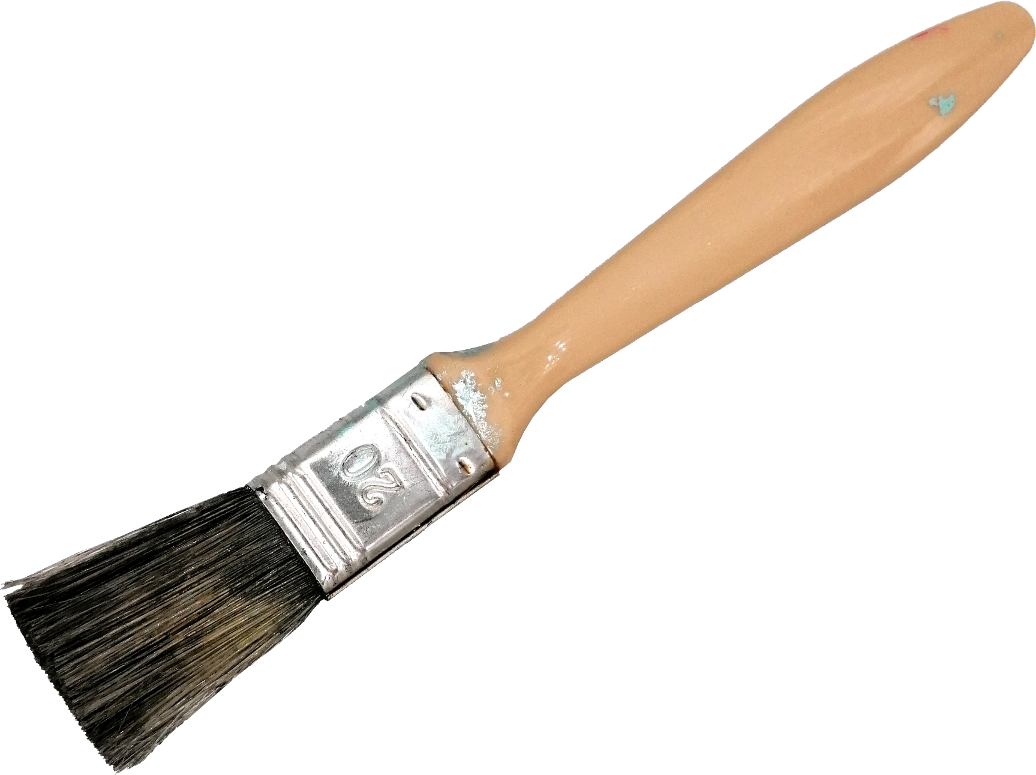 used-paint-brushes-2.png