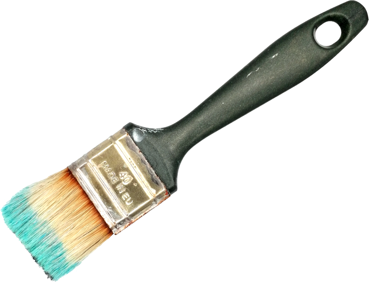 used-paint-brushes-4.png