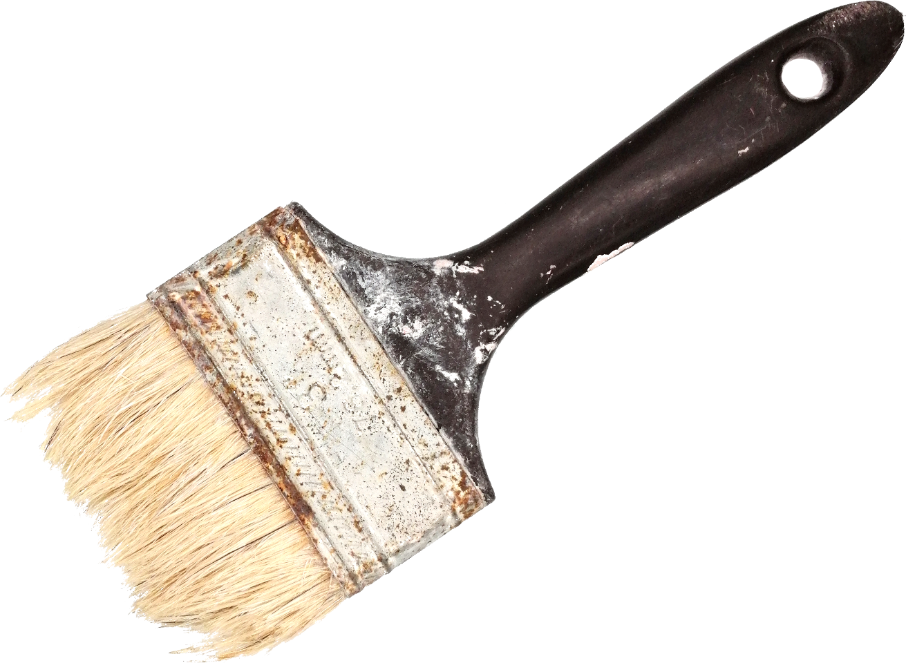 used-paint-brushes-6.png
