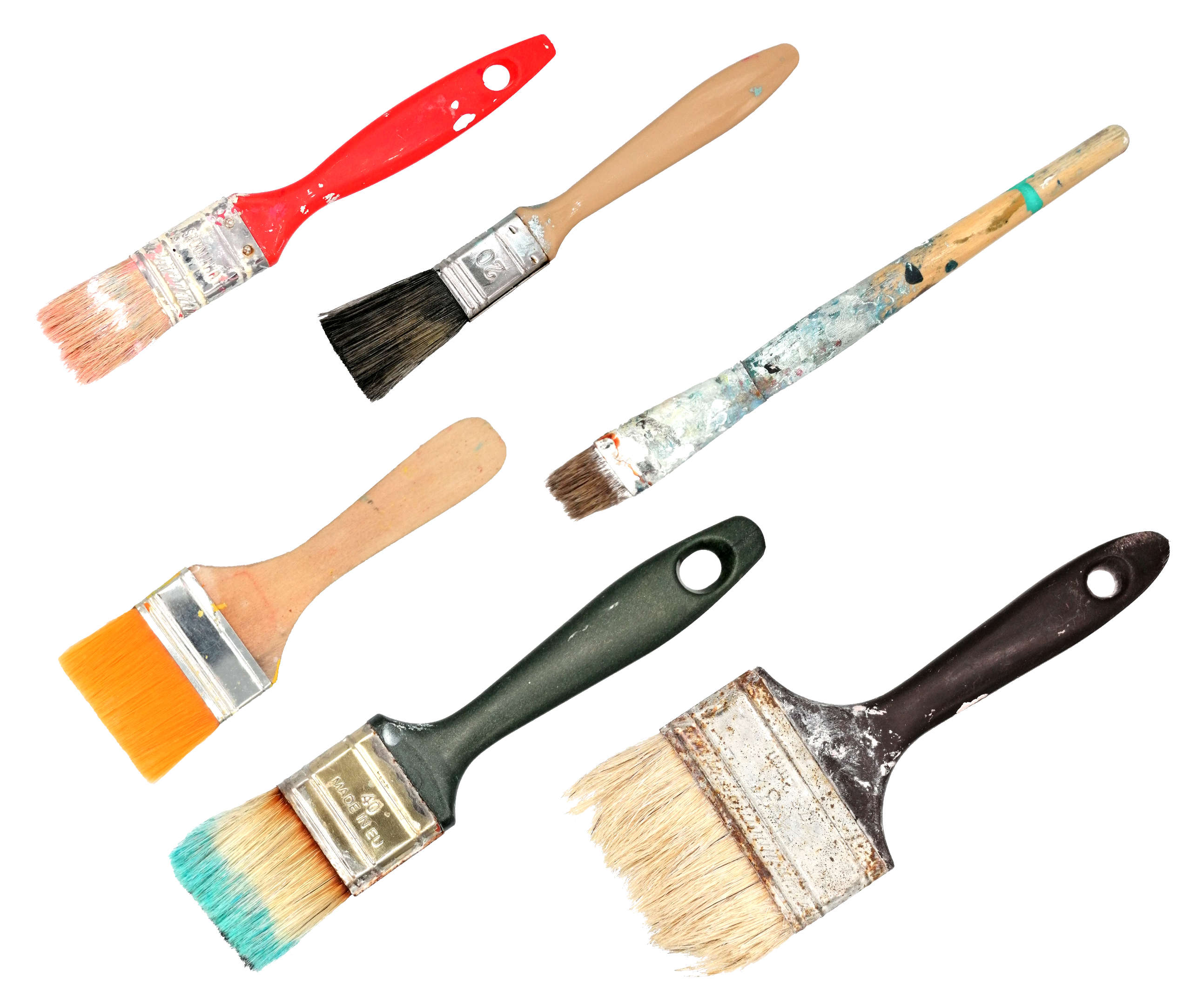 used-paint-brushes-cover.jpg