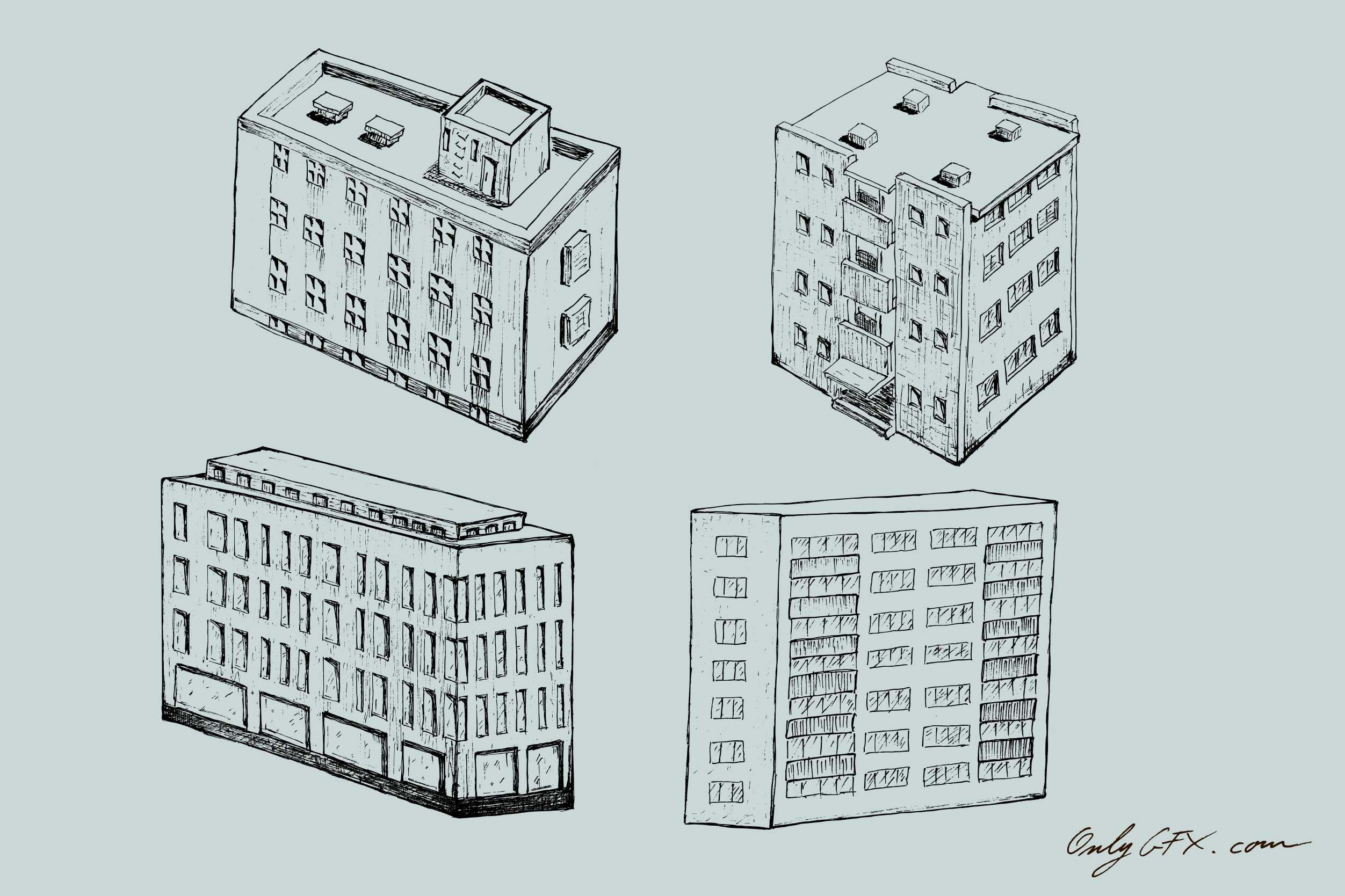 building-drawing-cover.jpg