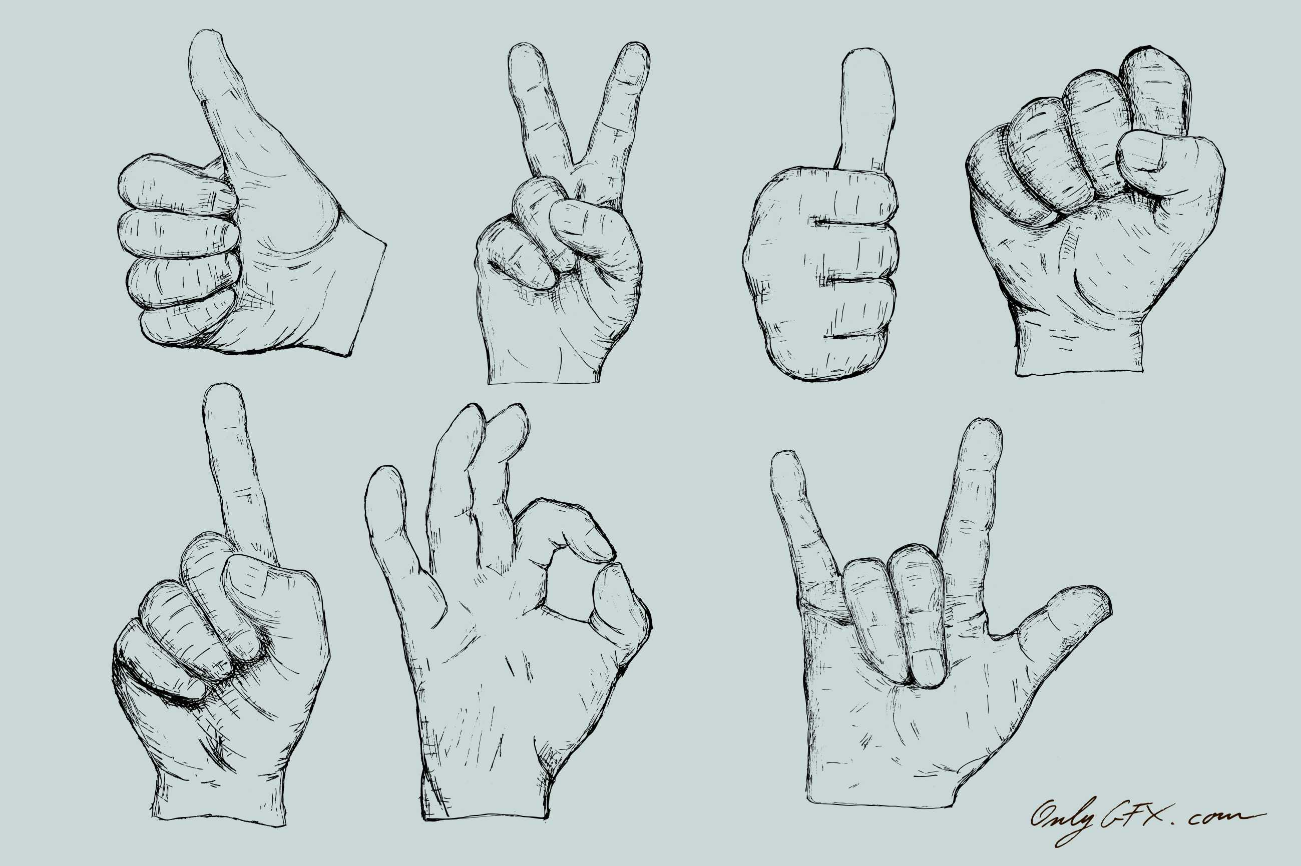 hand-drawn-hand-gestures-vector-cover-1.jpg