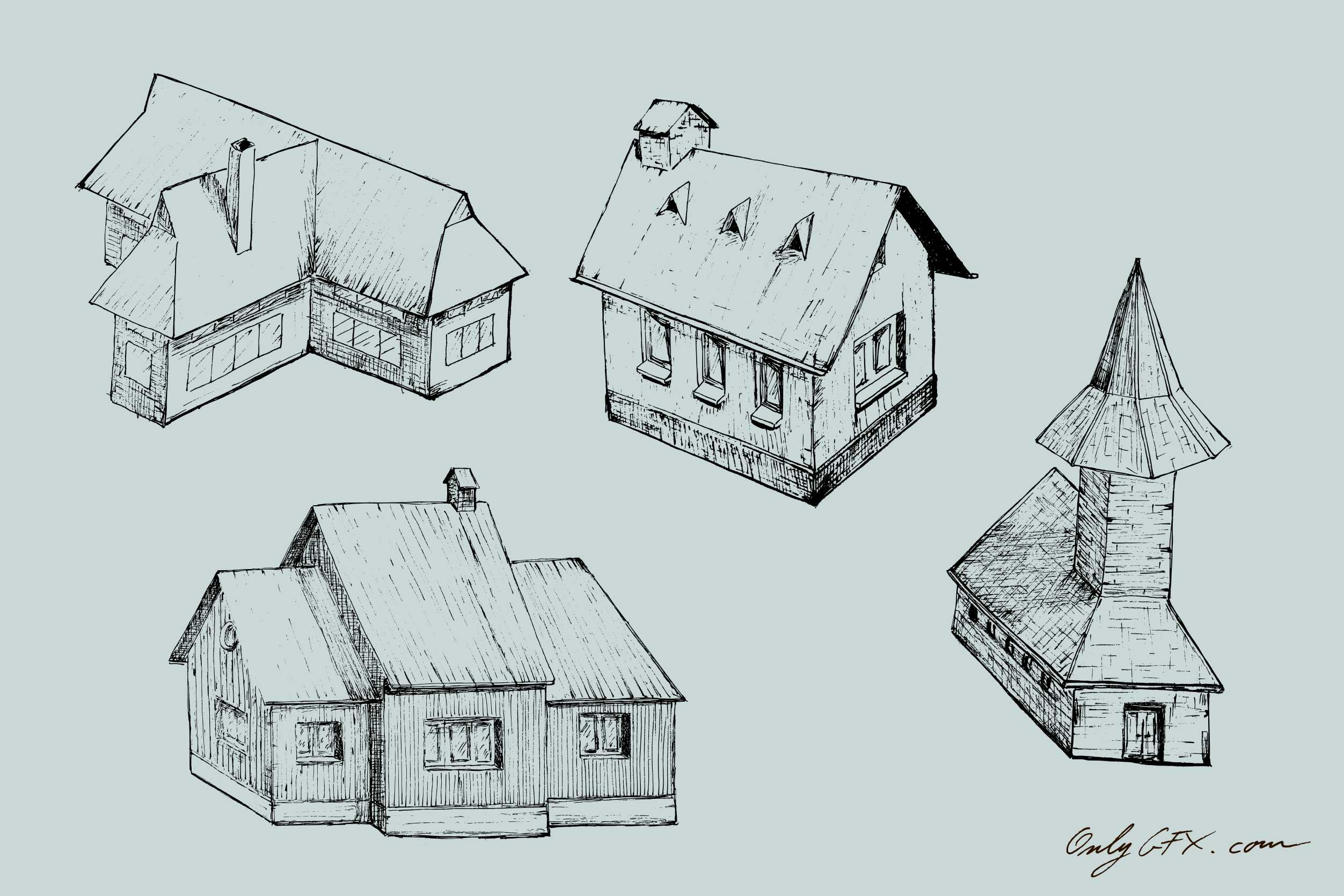 house-drawing-cover.jpg