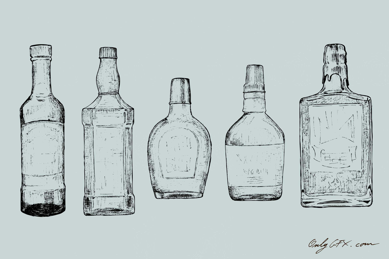 whiskey-bottle-drawing-cover.jpg