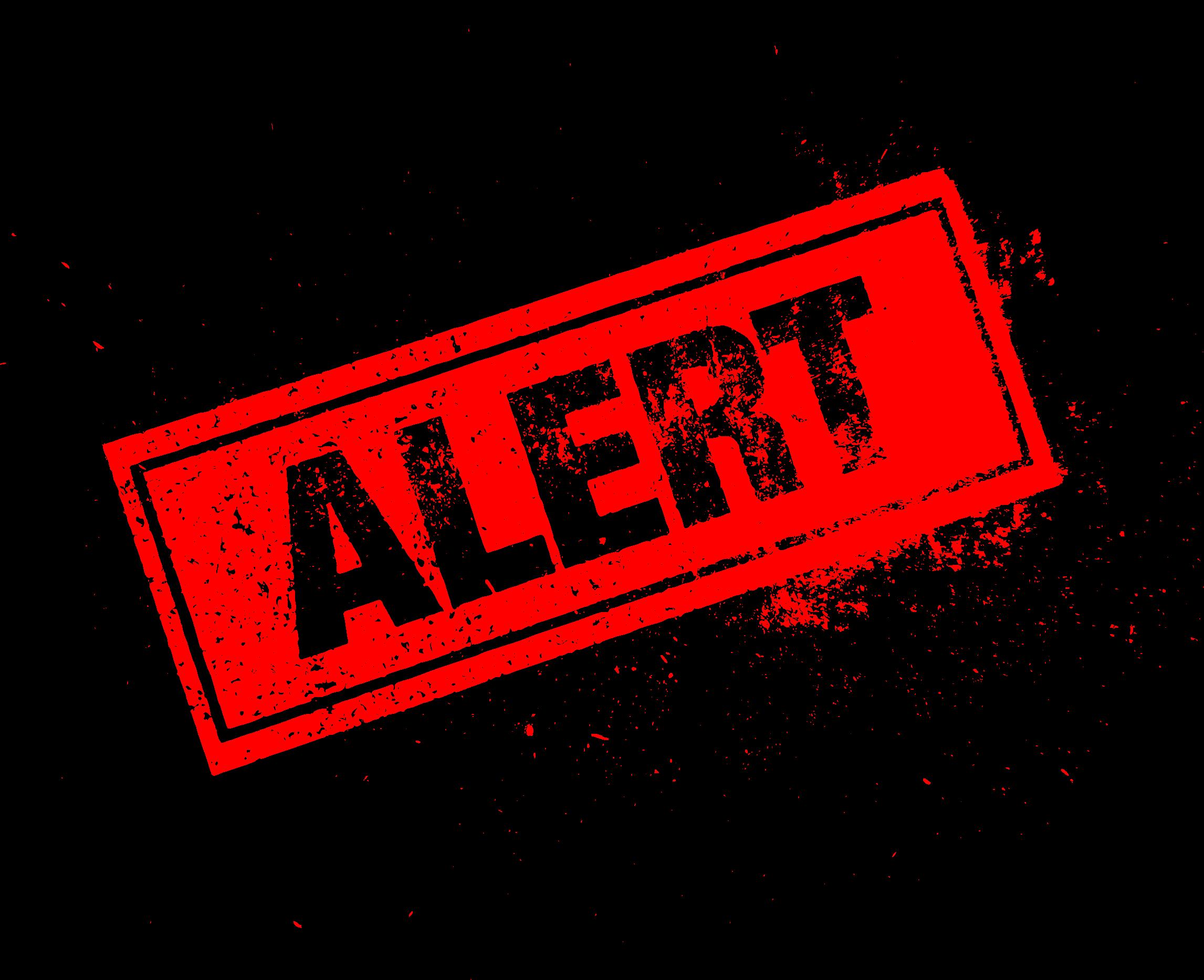 alert-stamp-1.png