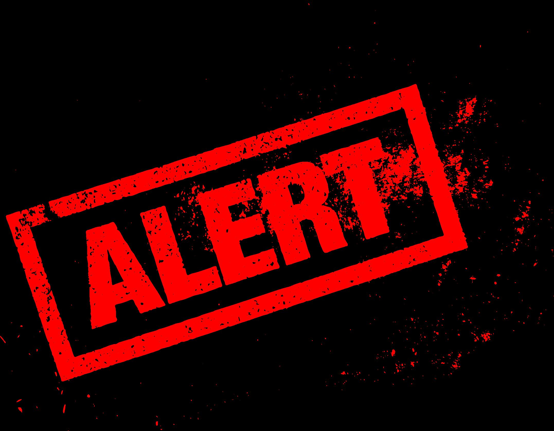 alert-stamp-5.png
