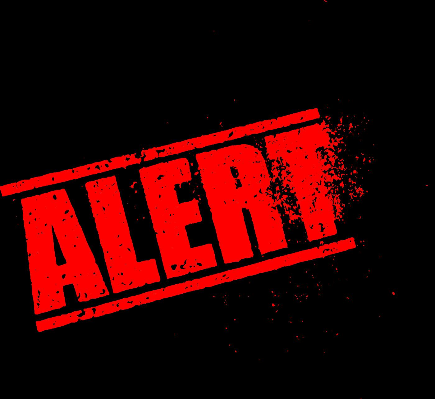 alert-stamp-7.png