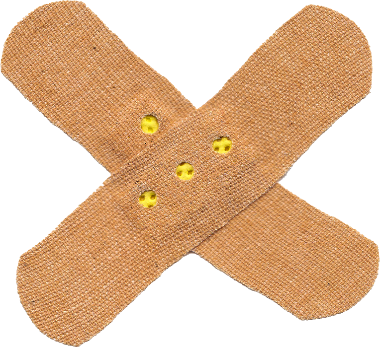 band-aid-1.png