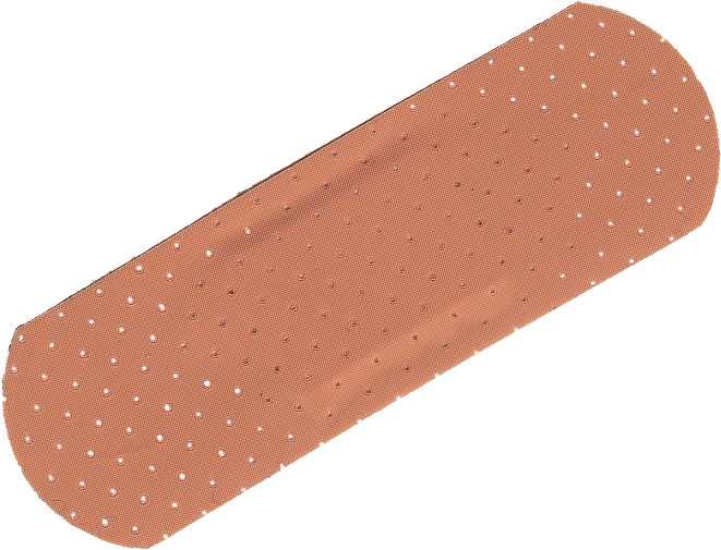 band-aid-5.png