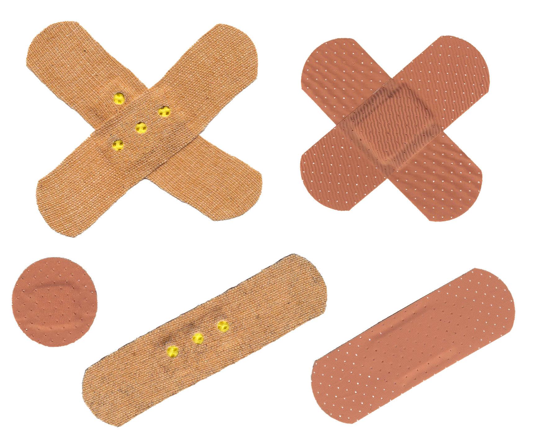 band-aid-cover.jpg