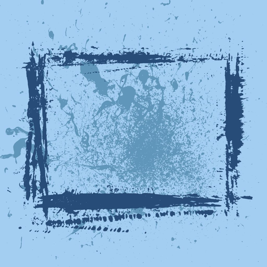 blue-grunge-background-1.jpg