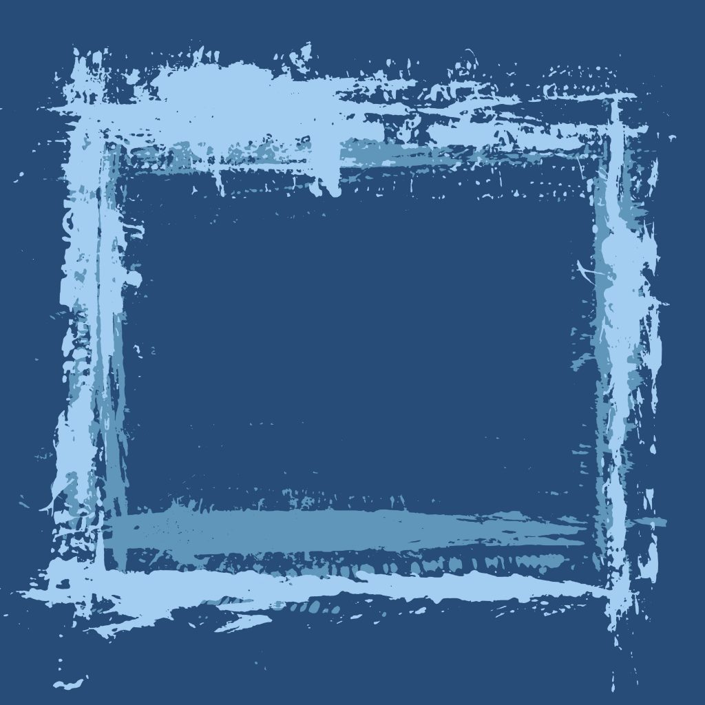 blue-grunge-background-2.jpg