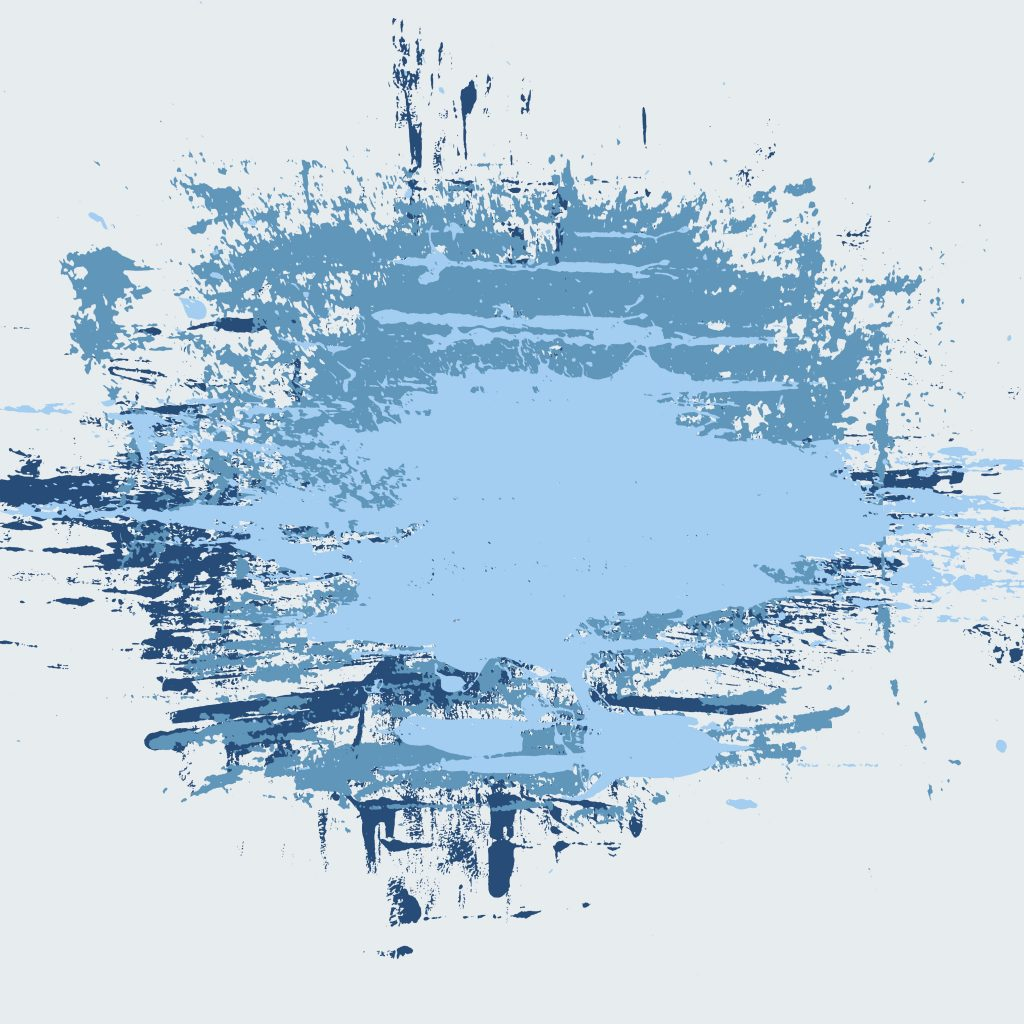 blue-grunge-background-3.jpg