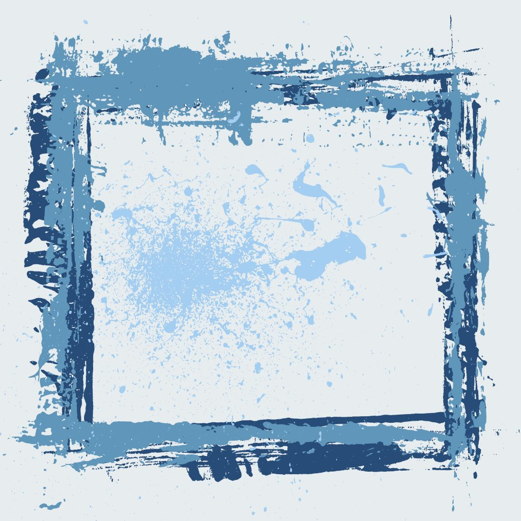 blue-grunge-background-8.jpg